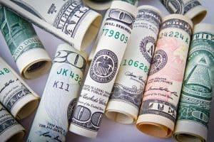 Az retirement income strategies