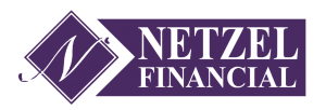 Netzel Financial