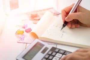 Rethinking Tax Considerations When Planning to Retire